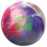 Storm Crux Prime 14lbs