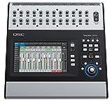 QSC TouchMix-30 Compact Digital Mixer