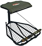 Millennium Treestands M50 Hang-On, for Hunters
