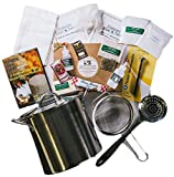 Standing Stone Farms Complete Cheese Making Kit