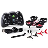 Air Hogs Micro Race Drone (Dispatched from UK)