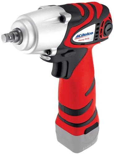 4.ACDelco Tools ARI1258-3T 3/8