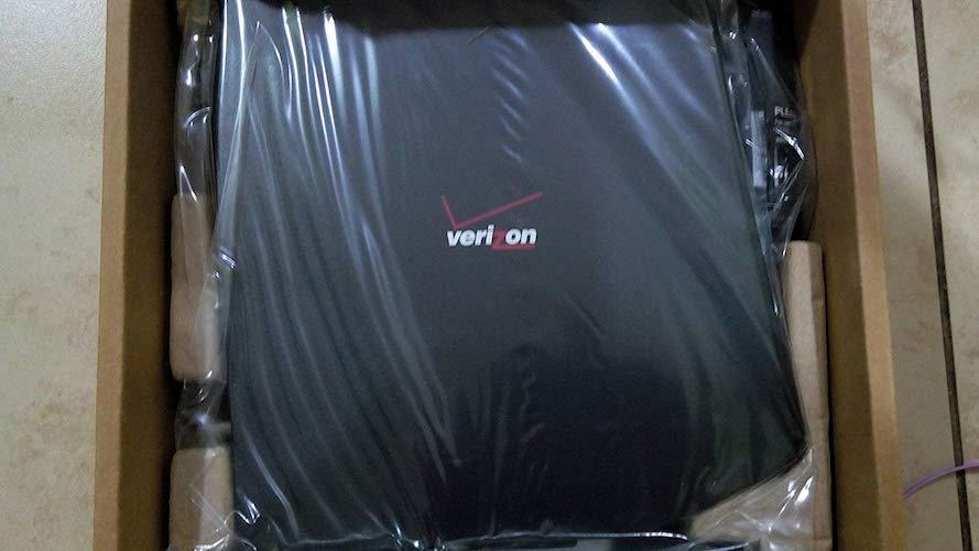 2.Verizon FiOS Quantum Gateway AC1750