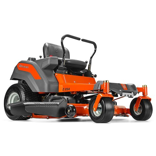 Top 10 Best Zero Turn Mowers in 2019 Reviews