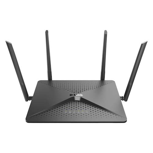 Top 10 Best Routers for Verizon Fios in 2020 Reviews