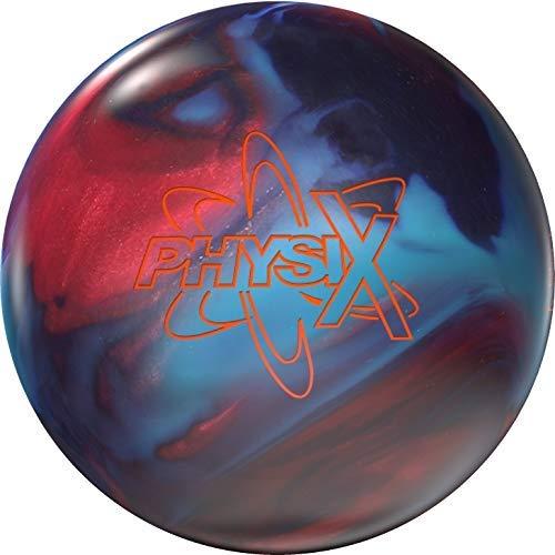 5.Storm Physix Bowling Ball
