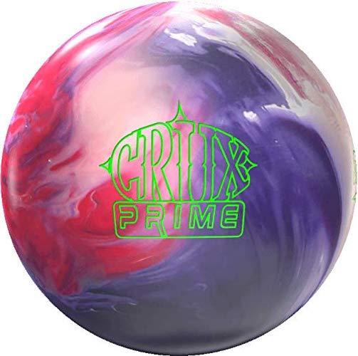 7.Storm Crux Prime