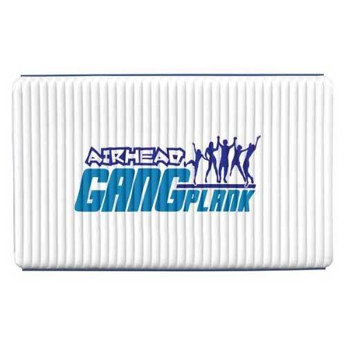 4. AirHead Gang Plank.