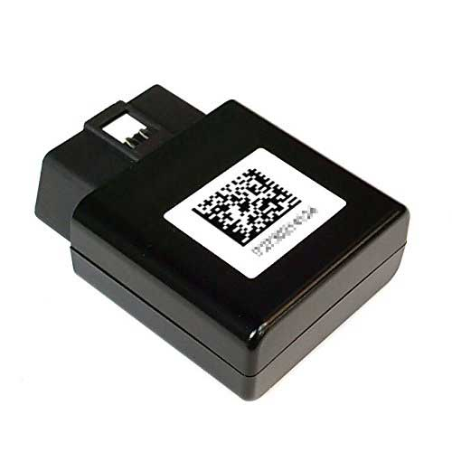 8. 3G GPS Tracker, GPS Vehicle Tracker Real Time Positioning Anti-Theft Tracking Device GPS Locator