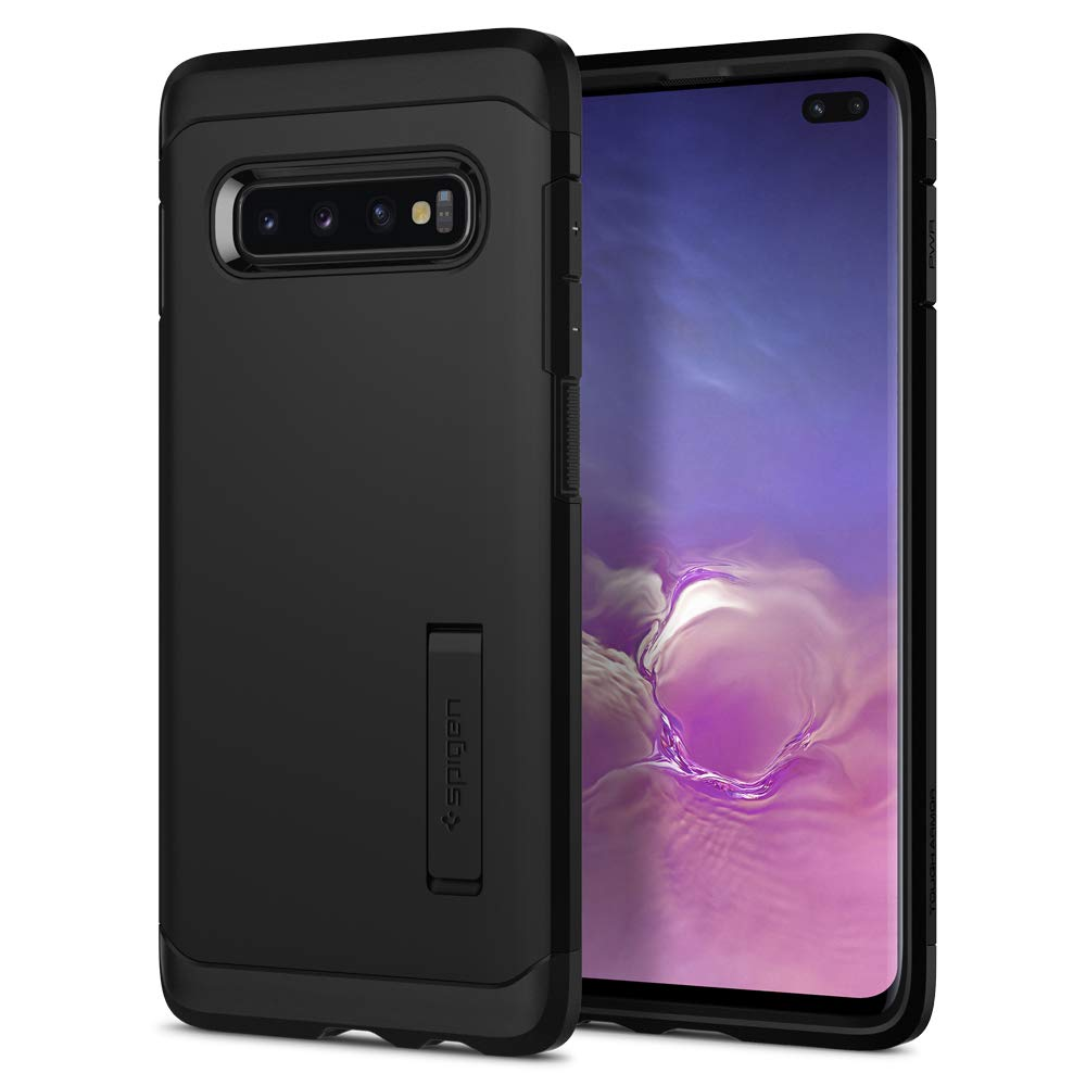 TOP 10 BEST CASES FOR SAMSUNG GALAXY S10 PLUS IN 2019