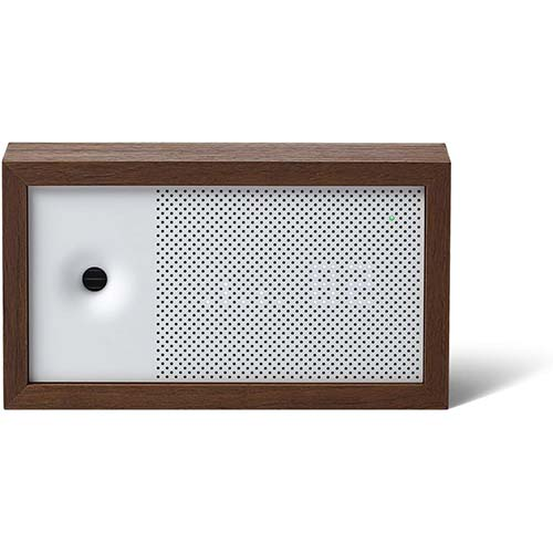 3. Awair 2nd Edition Air Quality Monitor