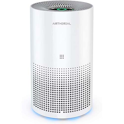 6. Airthereal Air Purifier