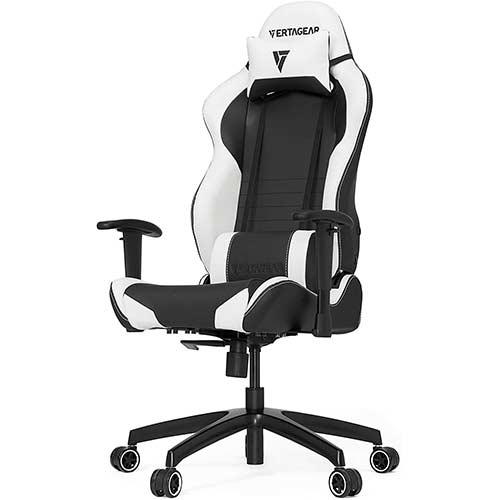 3. VERTAGEAR S-Line 2000 Gaming Chair