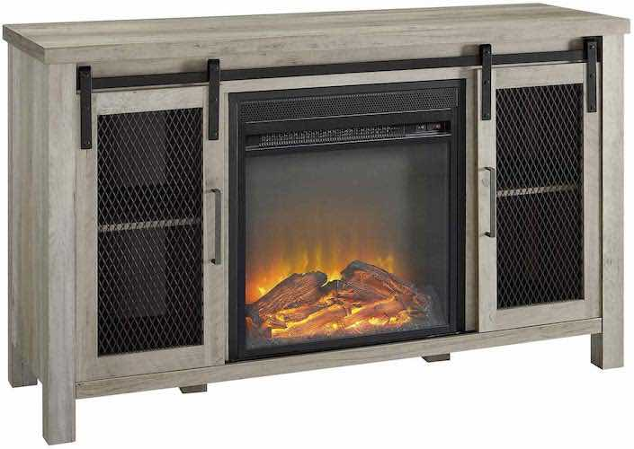 10. Walker Edison Furniture Company 48