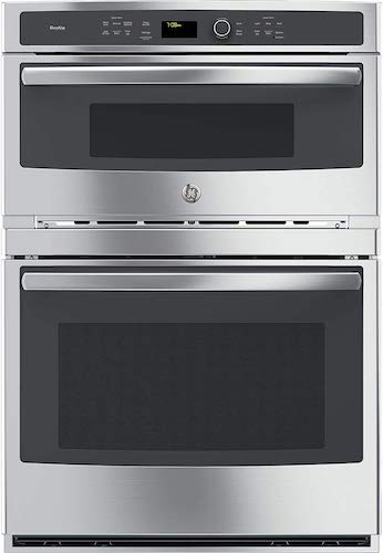 Top 9 Best Double Wall Ovens in 2021 Reviews
