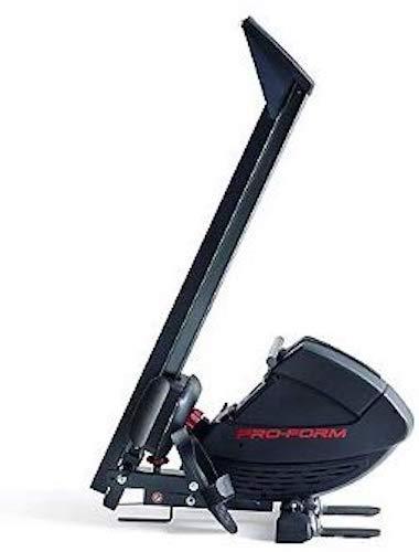 8. ProForm 440R Rower