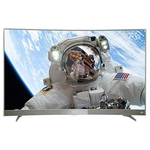 10. Thomson TV LED 65