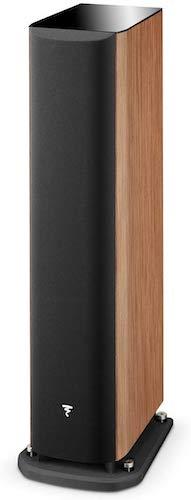 5. Focal Aria 926 Floor Standing Speaker