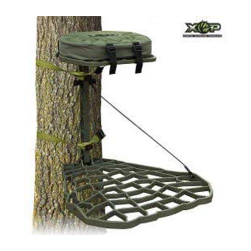 9. XOP Vanish Evolution Hang on Tree Stand