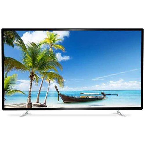 9. Smart TV 4K HD Ultra 65 inch Television