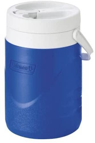 3. Coleman 1-Gallon Jug