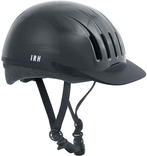 5. Equi-Lite Horse Riding Helmet for Kids | Adjustable Schooling Helmets for New to Intermediate Equestrian Riders