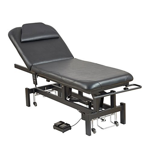 Top 10 Best Hydraulic Massage Tables in 2020 Reviews