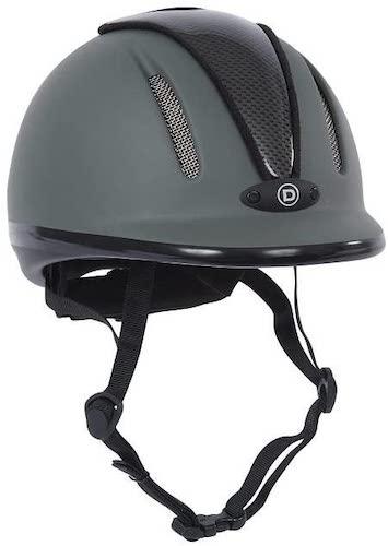 10. Dublin Jet Helmet