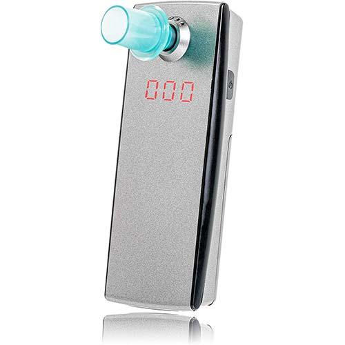 8. ACE Trusty Breathalyzer