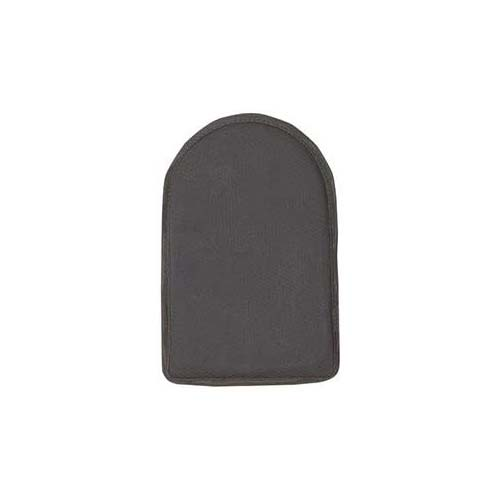 7. Grand PitStop Motorcycle Cushion Seat Air Comfy Seat Pads for Cruiser Touring with Pressure Relief Pad