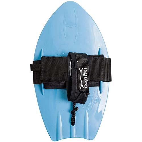 7. Hydro Body Surfer Pro Handboard
