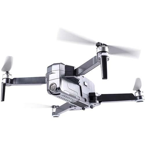 6. Ruko F11 Pro Drone 4K Quadcopter UHD Live Video GPS Drones, FPV Drone with Camera for Adults Beginner