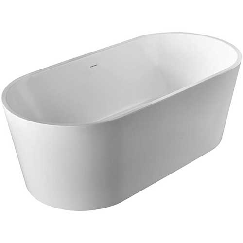 6. PULSE ShowerSpas PT-1003-CH, 67