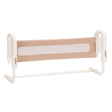 4. Safety 1st Top-of-mattress Bed Rail
